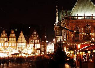 Niemcy: Polityk AfD zaatakowany i raniony w Bremie