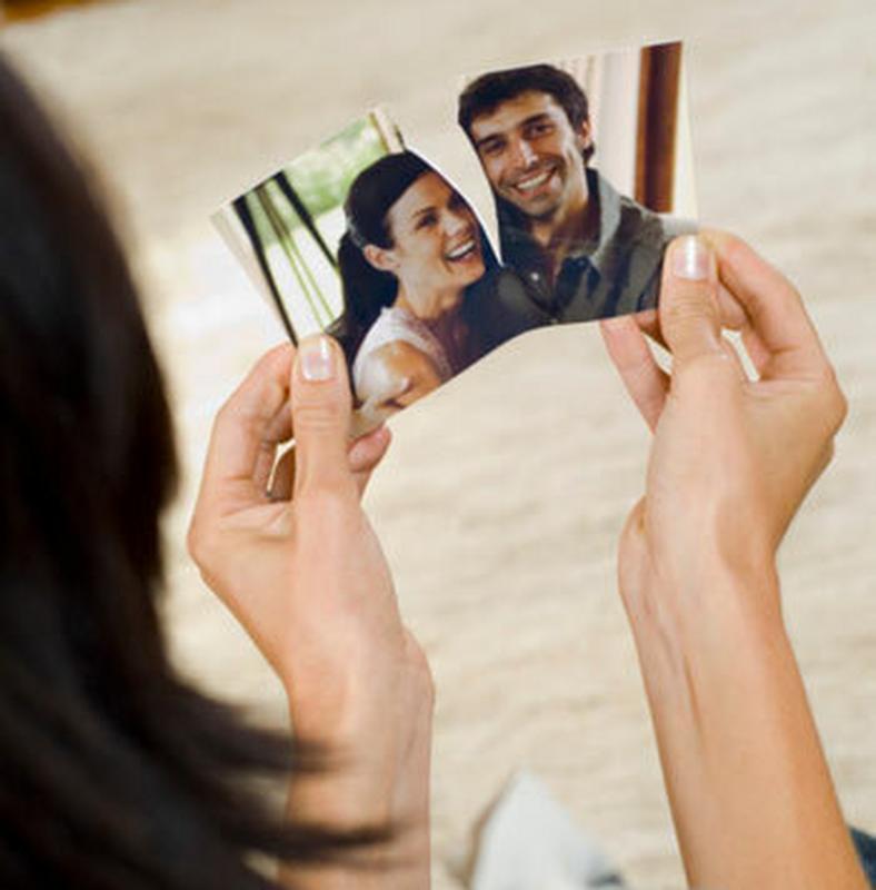 Ismerkedés újra hosszú házasság után