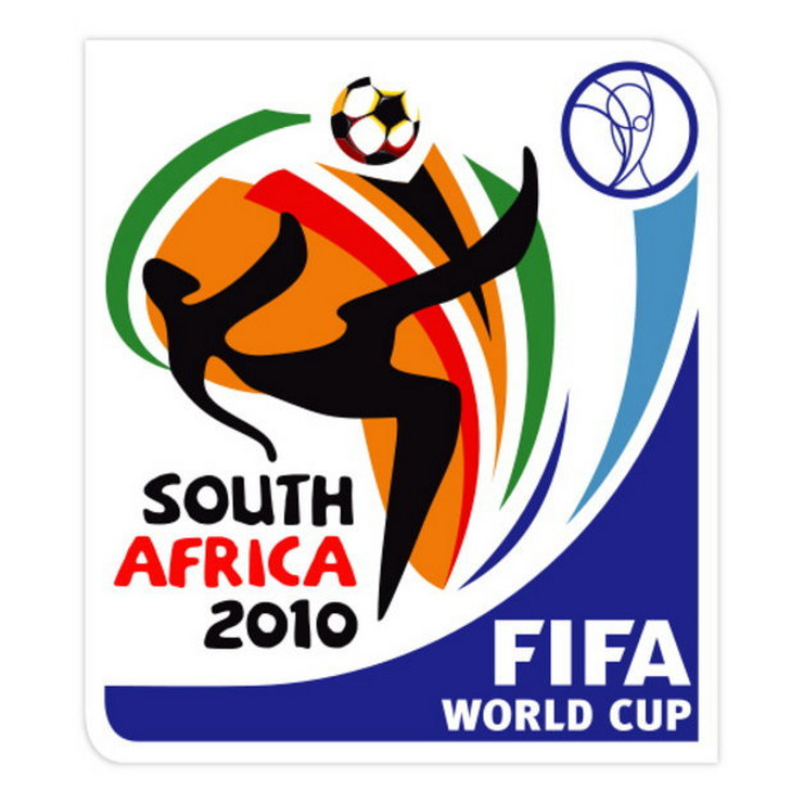 11537_worldcup2010logo1