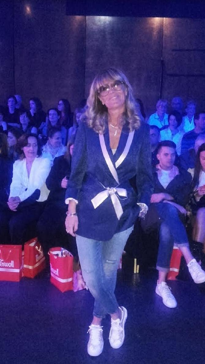 Intervju sa bratanicom Milene Dravić dočaraće nepoznatu stranu ličnosti glumačke legendei