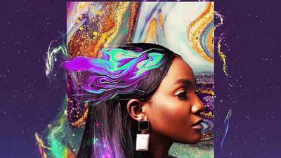 Simi releases 6-track EP, 'Restless II'