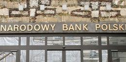 Ujawnią zarobki w NBP? Sejmowa Komisja Finansów poparła projekty ustaw PiS, PO-KO i Kukiz'15