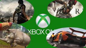 Microsoft pracuje nad nową wersją Xbox One?