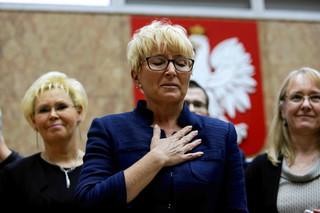Morawiec: Kandydaci do KRS będą się tłumaczyć nie tylko przed Bogiem i historią