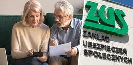 ZUS szykuje się do wypłaty wyrównań. Już w styczniu ogromne przelewy na konta emerytów