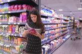 prodavnica namirnice sa etiketama_260516_RAS foto aleksandar dimitrijevic 03
