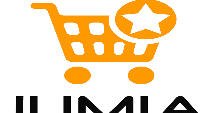 Jumia closes down business in Tanzania just 10 days after exiting Cameroon, here's why