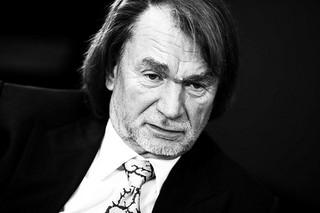 Afera podsłuchowa: TV Republika publikuje nowe taśmy. Kulczyk i politycy PO nagrani