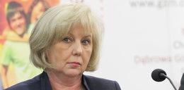 Prezydent Rudy Śląskiej straciła prawko! Co się stało?