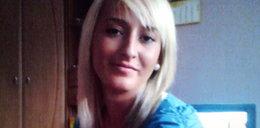 Matka Iwony Wieczorek: Moją córkę ktoś śledził, a policja nie chce pomóc!
