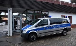 Kolonia: Policja nie tylko źle działała, ale i nie przekazywała informacji