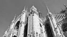 Kto zagraża Kościołowi?