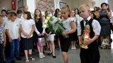 Tragedia w Kazimierzu. 13 dzieci utonęło w Wiśle