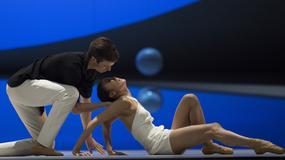 Alfabet polskiej opery: czy lubimy tańczyć?