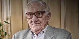 Były więzień Auschwitz pozywa niemiecką telewizję