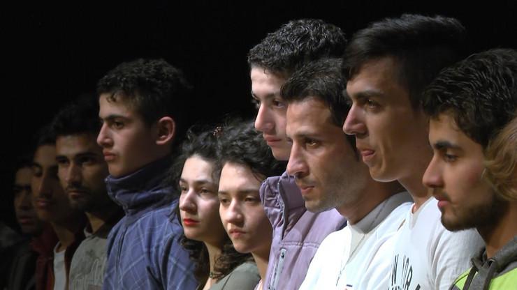 predstava_izbeglice_zab_clip_safe