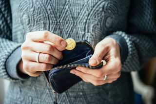 Kto może liczyć na pożyczkę od pracodawcy