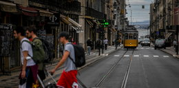 Niepokój w Portugalii. Epidemia znowu się rozkręca. Przywrócono obostrzenia
