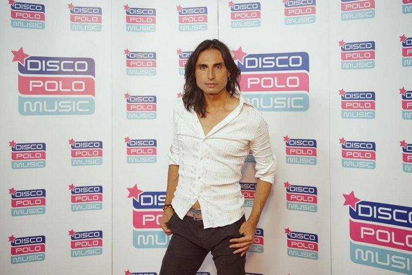 7. edycja Disco Hit Festival Kobylnica