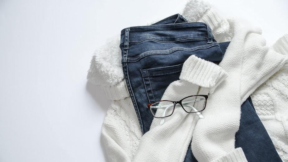 Ekologiczne biznesy odzieżowe