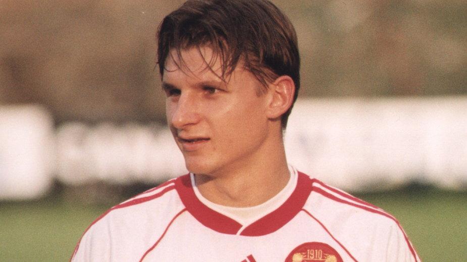 Marek Citko