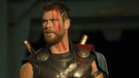 """""""Thor: Ragnarok"""": zwiastun filmu bije rekordy popularności"""