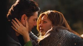 Eric Bana i Rachel McAdams mają romans