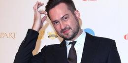 Marcin Prokop: Facetom brakuje jaj!
