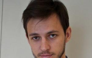 Mateusz Janiak