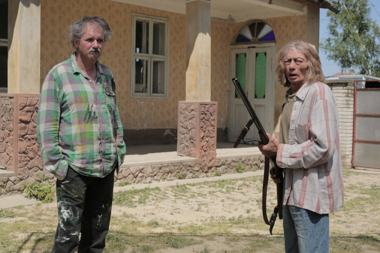 povratak film Lazar-Rockwood_Milorad-Mandic-1024x683