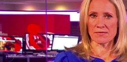 Żenująca wpadka BBC. Widzowie zobaczyli coś czego nie powinni