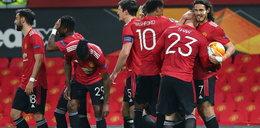 Manchester – Liverpool FC: gdzie oglądać mecz?