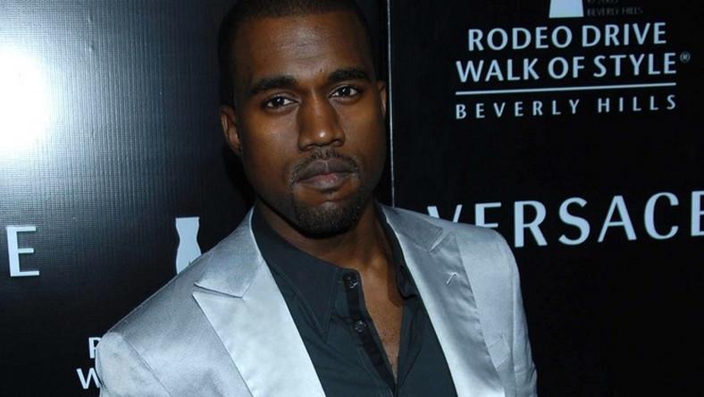 Kanye West wycofuje się z showbiznesu