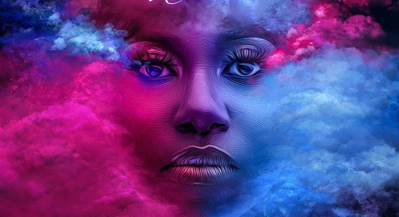 Niniola goes full R&B on new EP, '6th Heaven.' (NaijaReview)