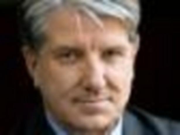 Nowy szef ANR Sławomir Pietrzak