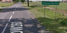 Najstraszniejsze miejscowości w Polsce. Nie chciałbyś tam mieszkać