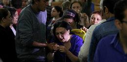 Stan wyjątkowy po zamachach. Bilans ofiar rośnie