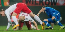 Reprezentacja Polski – mistrz świata w marnowaniu potencjału