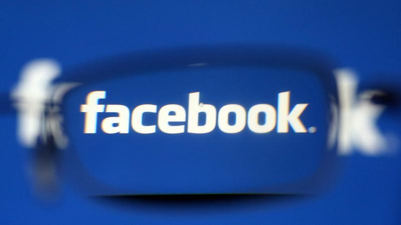 Facebook likwiduje fałszywe konta