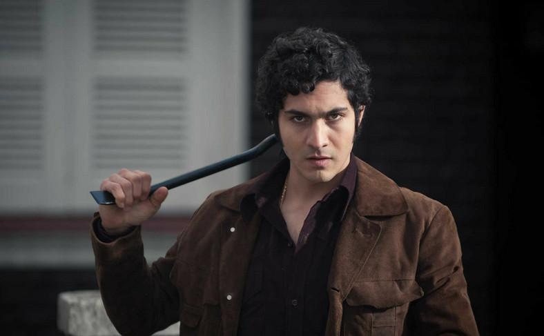 Chino Darín jako Ramón