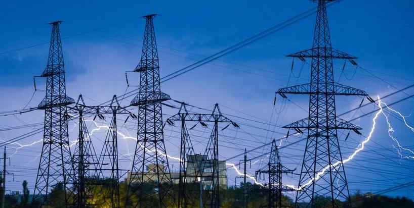 W mroźną zimę w Europie zaczyna brakować prądu. Szwecja: powstrzymajcie się od odkurzania