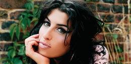 Jak umarła Winehouse? Ojciec artystki zaprzecza informacjom o przedawkowaniu