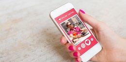 Pracownicy aplikacji randkowych wyjawili brudne sekrety branży. Od tego odechce ci się szukania miłości w internecie