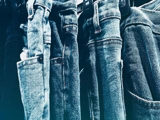 blue-jeans-close-up-cloth-603022