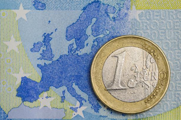 Chodzi o 57 mld euro