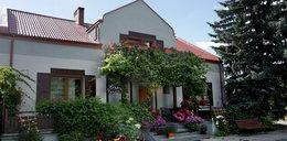 Oto nowy dom Mostowiaków!