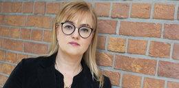 Żona Pawła Adamowicza zszokowana nową opinią o zabójcy męża!