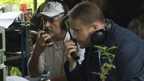 """""""Ojciec Mateusz"""": jubileuszowy 10. sezon jesienią w TVP1"""