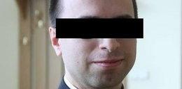 Kleryk z Tarnowa trafił za kratki. Grozi mu 12 lat więzienia!