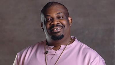 Music mogul Don Jazzy acquires another mansion